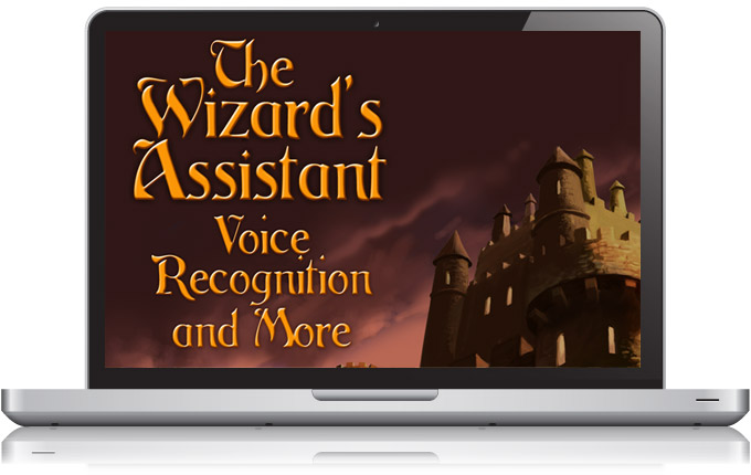 The-Wizards-Assistant