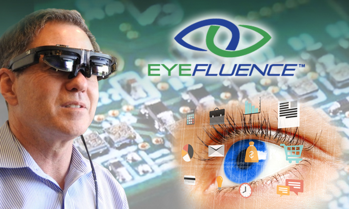 eyefluence_article_img