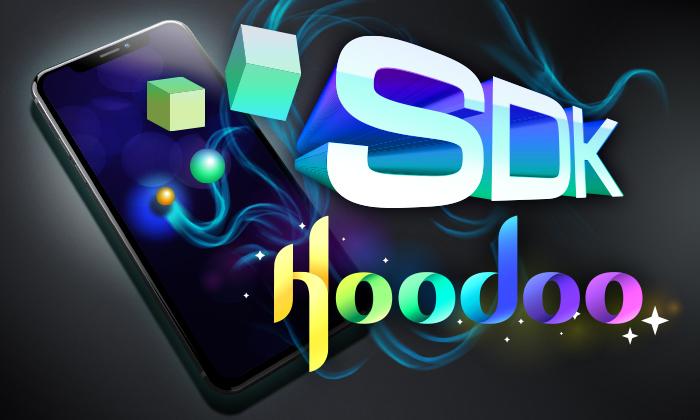 Hoodoo SDK
