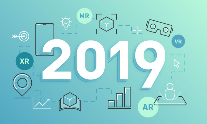 Will 2019 deliver for AR