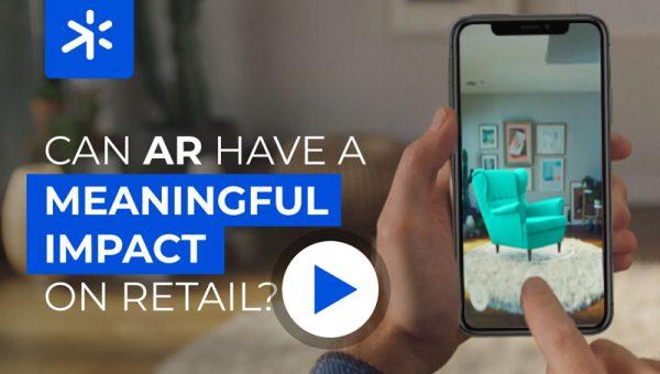 ar on retail play